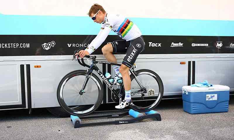 rodillo para swift, rodillo bici rulos, rodillo wahoo, decathlon rodillo bici, rodillo de rulos de segunda mano, rodillos baratos, rodillo de bicicleta barato