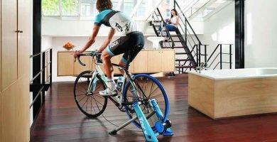 Rodillo de entrenamiento tacx, foros ciclismo