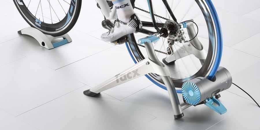 Rodillo bicicleta interactivo Tacx Vortex Smart 2017, rodillo transmisison directa decathlon, rodillo para bicicleta de montaña, rodillo rulos barato