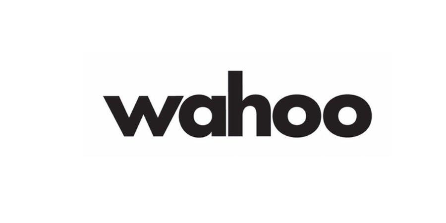 Wahoo HRM Medidor de frecuencia card/íaca para iPhone 4S//5//5/C//5S//6//6s//6/Plus//SE//7//7S//7/Plus//8//X GO-SHOPPING24 Bluetooth y Ant Strava App Correa de Pecho para Runtastic
