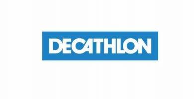 Rodillos en Decathlon
