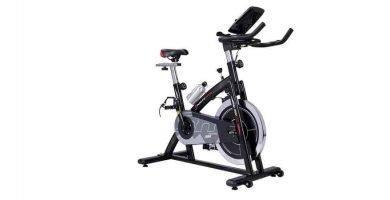 bicics estaticas para fitness en casa