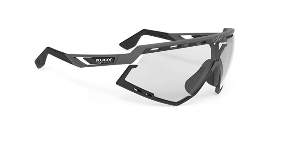 Comprar gafas Rudy Project Defender